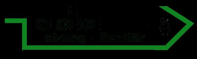 GLOEDE GmbH Heizung – Sanitär