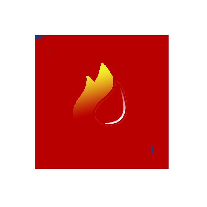 Heizung Logo Gloede GmbH
