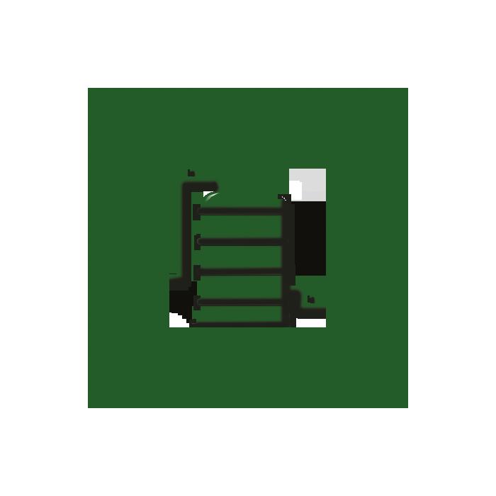 Tankanlage Logo Gloede GmbH