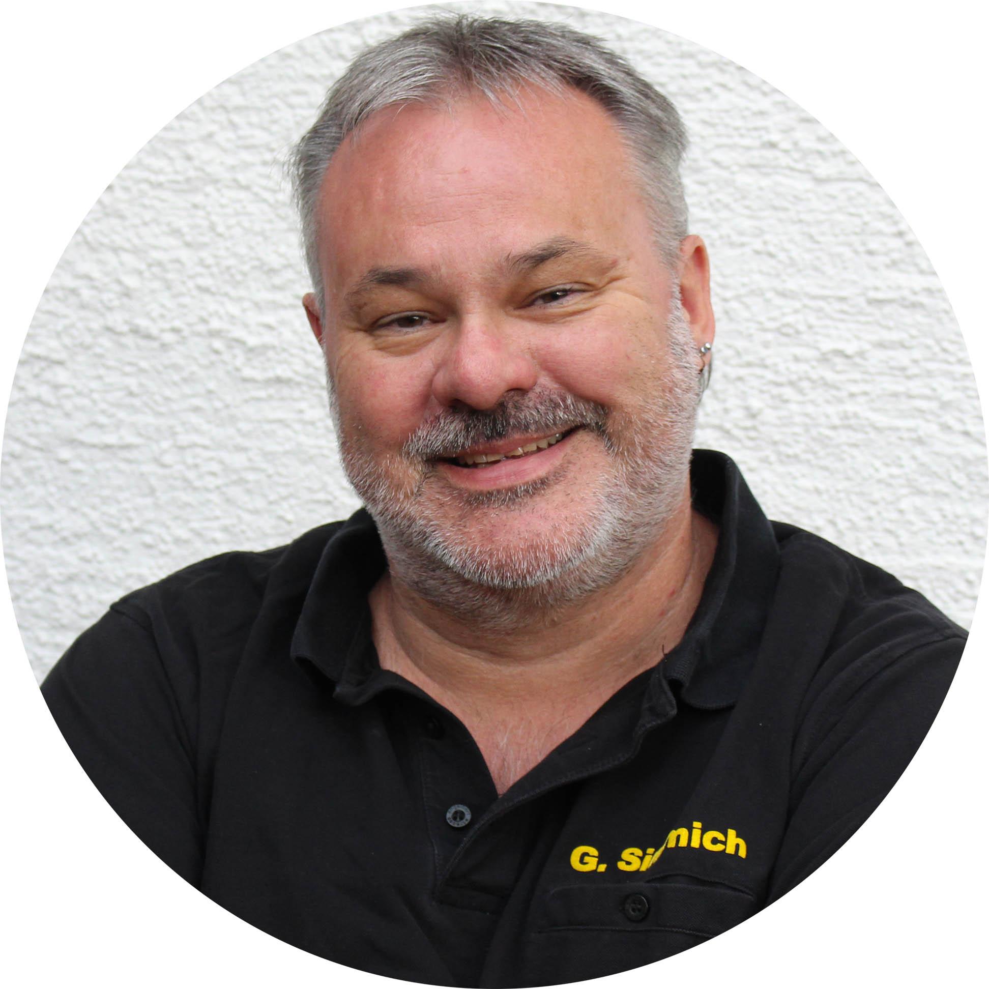 Gunnar Simmich Gloede GmbH