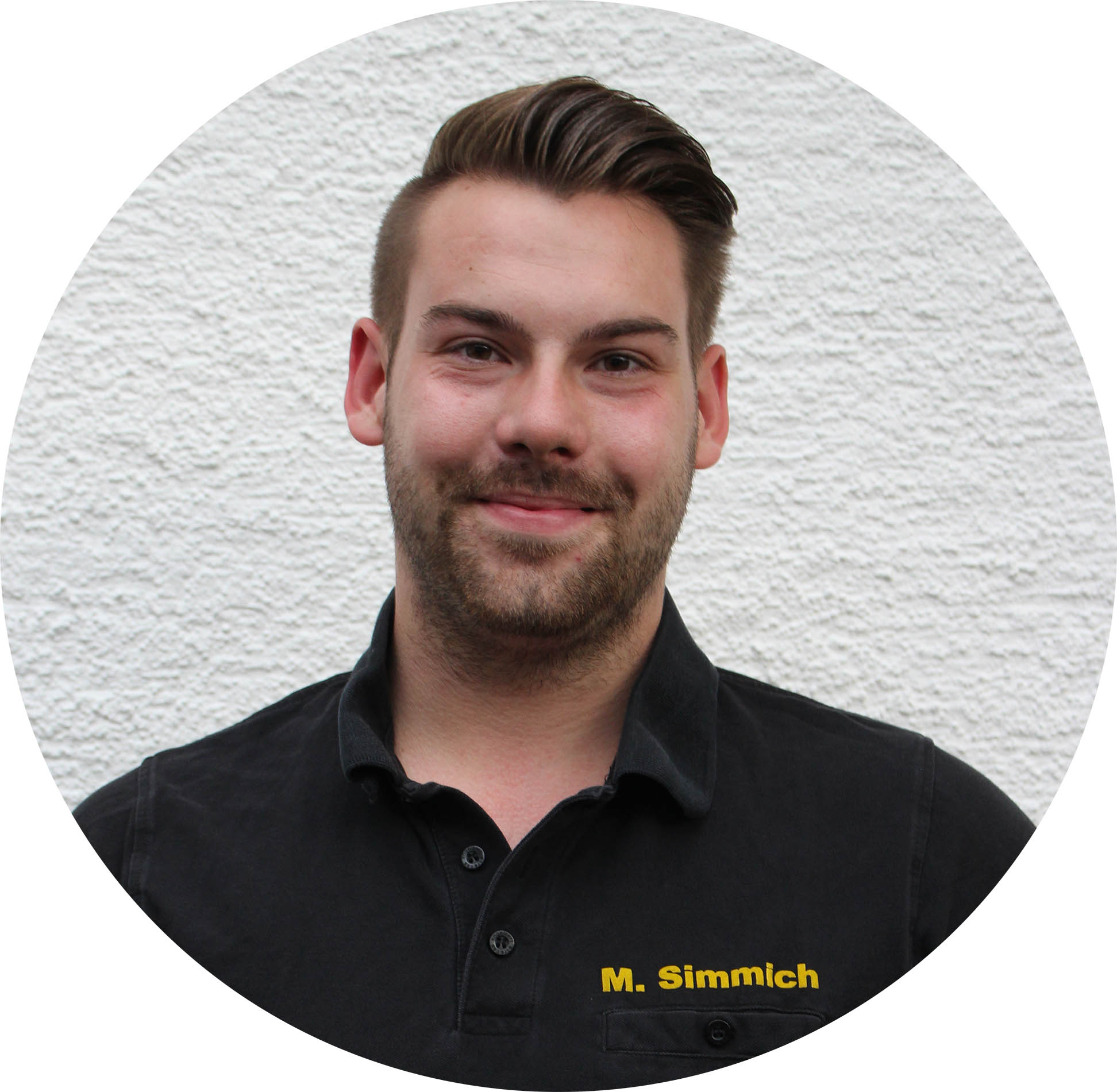 Marvin Simmich Gloede GmbH